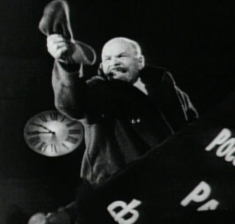 april theses lenin