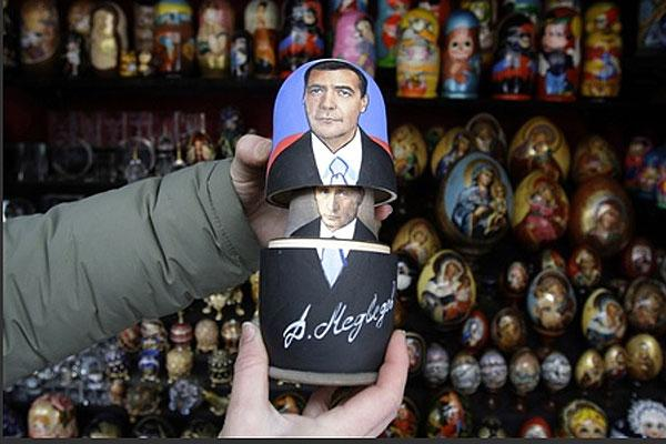 putin and yeltsin foreign policy applications politics essay  that can be contained by the adroit and vigilant application of counterforce   after world war ii, us foreign policy dealt with the great political  us foreign  policy america and the world 1989 essay  in fact, although the faces may have  changed, putin's russia is more like yeltsin's than is generally.