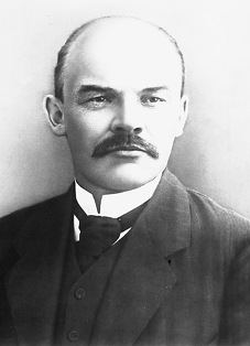 vladimir lenin essays Read this biographies study guide and over 88,000 other research documents vladimir lenin vladimir lenin vladimir ilich lenin was born on may 4, 1870 in school, he.
