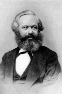 Essays by Karl Marx: Including: A Criticism of The Hegelian Philosophy ...